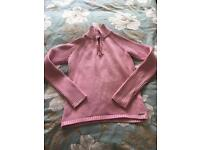 Women's jumper size 10 from next