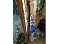 VonHaus Steamer Floor Carpet Steam Cleaner Mop Hand Held