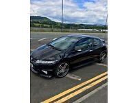 Honda Civic Type R - GT - HIGH SPEC - £5500 ***