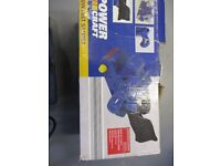 POWER CRAFT 950watt BELT SANDER