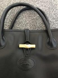 Lv style Neverfull mm bag   in Southampton, Hampshire   Gumtree 164e7ca7e7