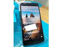 Huawei Honor 6+ (5.5inch Full HD, 3GB RAM, 32GB ROM, dual camera, dual sim)