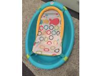 Fisher Price Baby Bath