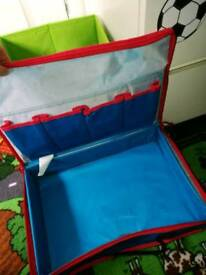 Thomas storage bag