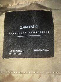 Ladies Zara Jacket