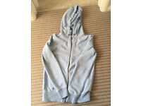 Fat Face hooded top (size 12) - in fantastic condition!
