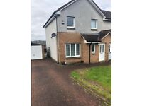 DOUBLE ROOM TO LET IN A SHARED HOUSE