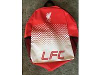Liverpool Football Club Rucksack