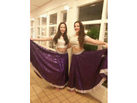 DHOL PLAYERS - BOLLYWOOD DANCERS, BHANGRA DANCERS - ASIAN PRIVATE FUNCTIONS