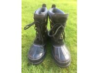 Regatta Hiking boots for sale