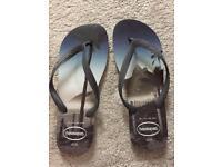 Men's Havaianas Flip flops