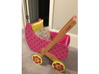 For Sale By In St Albans Hertfordshire Baby Kids Stuff For Sale