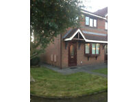 Immaculate 3-bed house - Silver Birch, Middleton