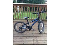 Kid's Trek MT60 Bike