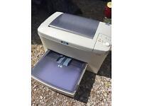 Epson EPL 5900 laser printer
