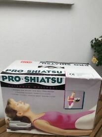 Pro Shitasu Massager