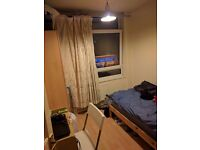 CHEAP SINGLE ROOM IN CROSSHARBOUR AVAILABLE NOW