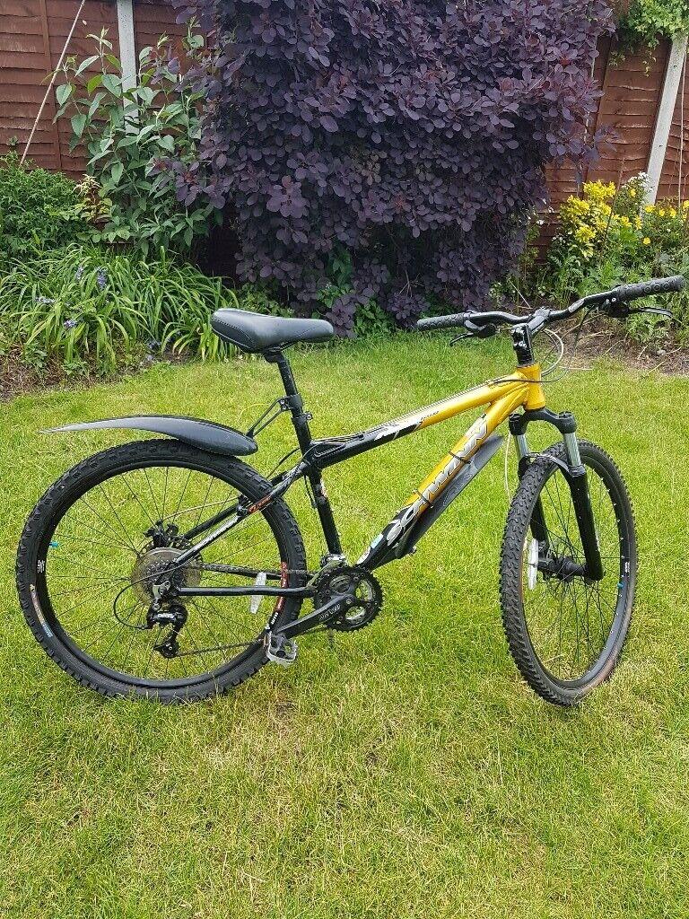 Schwinn Mountain Bike | in Lewisham, London | Gumtree