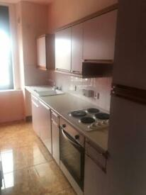 Large One Bed Flat for rent