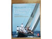 Engineering Materials 2 , 4th Edition