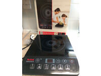 Tefal Everyday Induction Hob 2100W