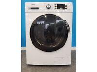 Kenwood Washing Machine K714WM16/SH00031 ,6 months warranty, delivery available in Devon/Cornwall