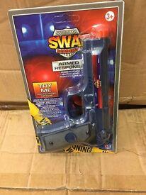 144 toy guns FULL CASE