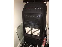 Heater for sale fully working