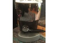 Gaggia Evolution Espresso maker / machine