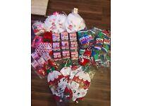 Brand new Baby Christmas bundle