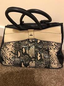 Genuine Fiorelli Bag £25 ONO