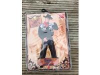 Cowboy outfit (medium)