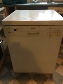 Dishwashers spare or repair