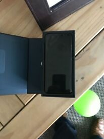 Samsung S8 & Samsung Gear fit2