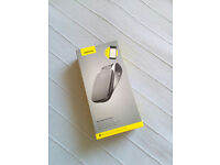 Brand new Jabra Drive Bluetooth speaker for car