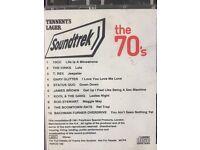 70s&80s cd