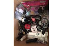 gel polish, nail products