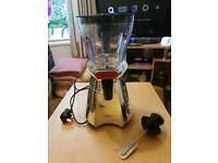 Kenwood Smoothie Maker 1.5 ltrs