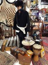 QUIRKY COLLECTABLES & CURIOUSITIES - SALE SALE SALE Fremantle Fremantle Area Preview