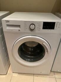 Beko Washing Machine - In Excellent Condition