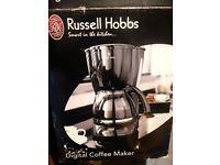 Coffee maker £20 ono