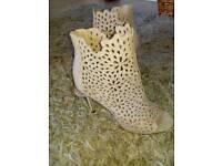 Women sandal from Aldo
