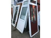 Great value new and used doors and windows on sale in Hillingdon
