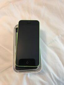 Apple 🍏 phone iPhone 5c