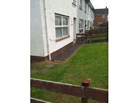 3 Bedroom House to Rent Let NOW GONE - Banbridge