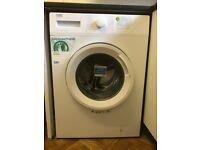 FREE Washing Machine - Beko 8kg