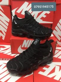 ce5f9e70d Nike SKEPTA Air Max Deluxe  Never Sleep On Tour