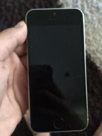 16GB Unlocked Iphone 5S