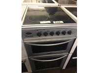EXCELLENT CONDITION 50CM BELLING ELECTRIC COOKER