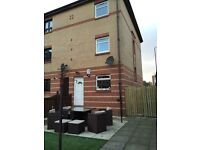 Luxury 4 Bedroom House - Glasgow Green, Bridgeton
